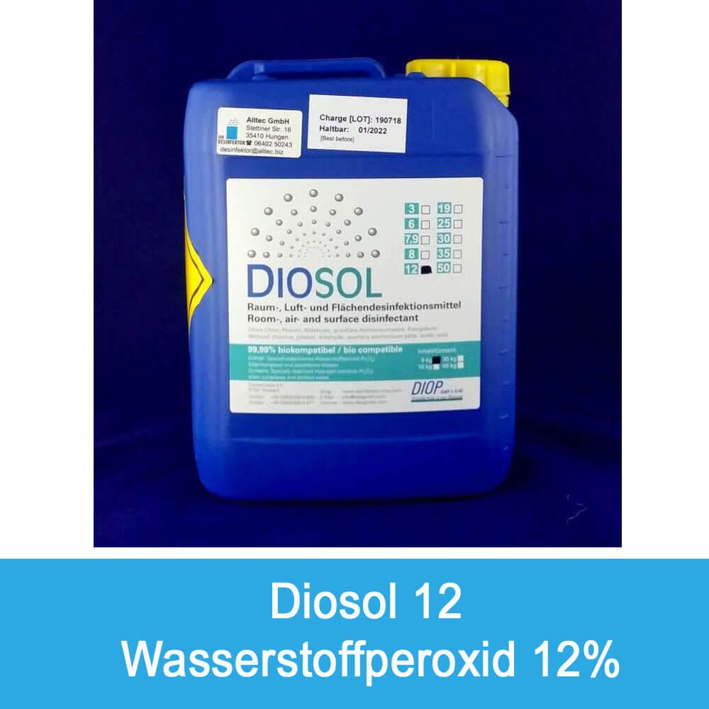 Wasserstoffperoxid Gegen Schimmel : diosol 12 prozent wasserstoffperoxid gegen viren bakterien schimmel ~ A.2002-acura-tl-radio.info Haus und Dekorationen