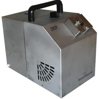 DiosolGenerator tragbar