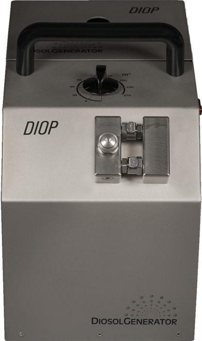 DiosolGenerator multi function